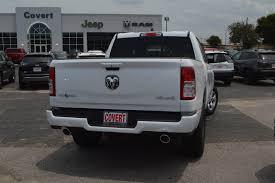 100 Used Dodge Truck Austin DODGE TRUCK RAM 1500 2019 RAM 1500 For Sale Color