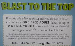 Starbucks: *RARE* Space Needle BOGO Coupon (Found In Stores ... Tim Hortons Coupon Code Aventura Clothing Coupons Free Starbucks Coffee At The Barnes Noble Cafe Living Gift Card 2019 Free 50 Coupon Code Voucher Working In Easy 10 For Software Review Tested Works Codes 2018 Bulldog Kia Heres Off Your Fave Food Drinks From Grab Sg Stuarts Ldon Discount Pc Plus Points Promo Airasia Promo Extra 20 Off Hit E Cigs Racing Planet Fake Coupons Black Customers Are Circulating How To Get Discounts Starbucks Best Whosale