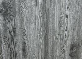 Cool Grey Wood Flooring Light Gray And Hardwood Floors