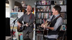 billy bragg joe henry npr music tiny desk concert youtube