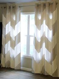 Window Curtains Walmartca by Canvas Drop Cloths 8 Ft Canvas Drop Cloth Walmart Canada U2013 Hviezda