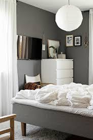 home design ideen finden sie ihre besten inspirationsideen