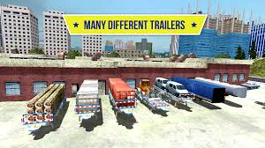 Big Truck Hero - Truck Driver - Free Download Of Android Version | M ... My What A Big Truck You Have The Ballpark Goes To Iceland Dodge Big Red Truck Concept 1998 Picture 2 Of Swat Mike Cole Flickr Mafia Driving Youtube Trailers Blackwoods Ready Mixed Garden Supplies Deep Dish Dually Wheels Flatbed Smoke Stack And Slammed Hero Real Driver Gameplay Android 5 Pm Interview Eau Claire Rig Show Mega X When Is Not Big Enough Man Trucks In Usa On Workbench Rigs Model Cars
