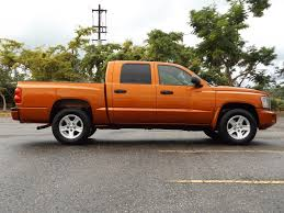 2010 Used Dodge Dakota 2WD Crew Cab Bighorn/Lonestar At Triangle ... 1998 Dodge Dakota Overview Cargurus Used Are Cap Model Cx For 2005 To 2007 Dodge Dakota Cc Xs U1522070 Wikiwand 2010 Sale In Castlegar Bc Used Sales 2002 Slt Rwd Truck For Sale Northwest Motsport Fredonia United States 66736 1997 4x4 34098a 2004 Sport Biscayne Auto Preowned Used At Rk Auto Group Youtube 1988 Le 39l V6 Magnum 4x4 Start Up And Tour 51000 Food Colorado Mitsubishi Raider Wikipedia