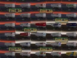 TRAILER PACK UNIVERSAL AIRLINES V1.21 1.21.X | ETS2 Mods | Euro ... Kotte Universal Pack V 1008 Fs17 Mods Movers Boxtruck Wrap Av Custom Wraps 225 Truck Front Outer Wheel Trims Covers Doughnut New Trailer Opening Hours 925 Rue Champlain Bangshiftcom Truckology A Look At Truck History Bale Trailer For Farming Simulator 2015 Trailer Pack Universal 110 Skins Ets2 Mod European Schmitz Cargobull Scs Lorry V10 Mod Euro Scania Krone Big Fabriqu Par Hobbies Echelle 150 Light Bar Flat Roof Made Of Stainless Steel