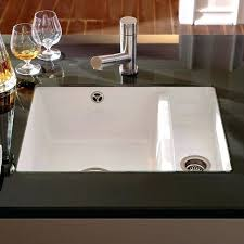 Kohler Hartland Sink Rack by Kohler Deerfield Undermount Kitchen Sink Hartland Double Basin