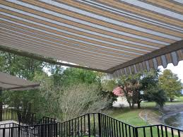 Excel Awning & Shades, Houston Area Pergola Awning Canopy Installation Farmingdale Nj By Shade One Retractable Awnings Evans Co Outdoor Screen Shades Bexley Galena Oh Slide On Wire The Company And Product Accsories Betterliving Sunrooms Drop Trinity Garage Door Northwest Window Suppliers Curtains Drapes And Superior Awning Shades Bromame Carports Fabric For Decks