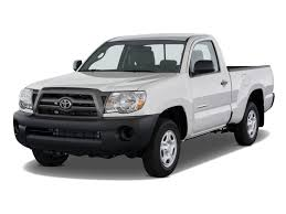 2010 Toyota Tacoma Review, Ratings, Specs, Prices, And Photos - The ... Pin By Lourens Snyman On Hilux 1st Gen Sfa Pinterest Toyota Custom Trucks 4x4 Filetoyota Truck 3140373008jpg Wikimedia Commons Auction Block 1983 Pickup Hicsumption 1994 Famous 2018 Misterloudeviantartcom Deviantart 44toyota 2009 August Body Graphic Sticker Kit1979 Yotatech Forums 1979 Truck Youtube