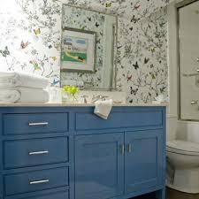 to da loos a dozen fun blue bathroom vanities blue bathroom