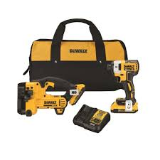 Tool Style: Cordless-Power-Tool-Kits, Truck-and-van-equipment ...