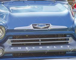 MARION, WI - SEPTEMBER 16: Grill Close Up Of Blue 1958 Chevy ... Fagan Truck Trailer Janesville Wisconsin Sells Isuzu Chevrolet 2007 Silverado For Sale At Koehne Chevy Marinette Wi 1969 Custom C20 Vintage Motorcars Sun Prairie 1949 Chevy Truck Original Pick Up Vintage Barn Find Youtube Late 40searly 50s Full Custom Built And Painted By Iola Wi July 12 Side View Stock Photo 294992888 Shutterstock 1955 Fs Truckpict4254jpg 55 59 2016 Z71 On Mud Terrain Tires Looking Sick Trucks Pinterest Combined Locks August 18 Front Of A Blue 1958 Old Black Pickup Editorial Image 26490289