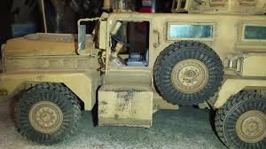 1/35 MENG 6X6 USMC Truck In Desert Scheme | IModeler 37605b Road Armor Stealth Front Winch Bumper Lonestar Guard Tag Middle East Fzc Image Result For Armoured F150 Trucks Pinterest Dupage County Sheriff Ihc Armor Truck Terry Spirek Flickr Album On Imgur Superclamps For Truck Decks Ottawa On Ford With Machine Gun On Top 2015 Sema Motor Armored Riot Control Top Sema Lego Batman Two Face Suprise Escape A Lego 2017 F150 W Havoc Offroad 6quot Lift Kits 22x10 Wheels