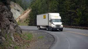 100 Richard Carrier Trucking JB Hunt Revenue Soars But Profits Lag In Third Quarter