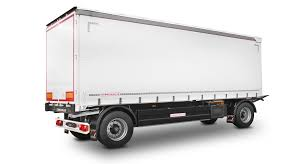 100 Truck Tandems BDF Tandem And Chassis 6x2 Trucks SCS Software