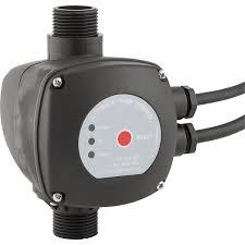 tuyau de pompe et accessoires raccord filtre leroy merlin