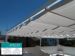 AWNINGS - Single Opening Awning Windows Type Horizontal Pattern Open Vent Cnection For S Patent Window Hinge Which Type Of Awning Should I Choose The Glass Room Company Awnings Us2990039 Cnection For Windows Impact Be Images On Shop At Lowescom Can You Release To Clean Patio Semi Cassette Canopy In Philippines Buy