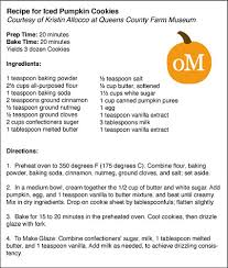 Pumpkin Picking Nj Near Staten Island by Pumpkin Picking Near Nyc 4 Best Pumpkin Patches Offmetro Ny