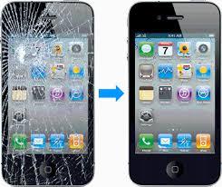 iPhone Repair in Kings Cross