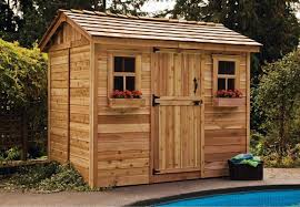 Keter Storage Shed Home Depot by Peachy Design Home Depot Garden Shed Simple Decoration Keter