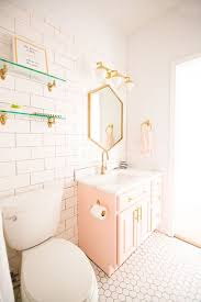 35 small bathroom decor ideas that will inspire in 5