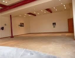 Quikrete Garage Floor Coating Colors by Quikrete Epoxy Garage Floor Epoxy Flooring Diy Breathtaking Epoxy