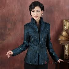 compare prices on silk suits traditional women online shopping
