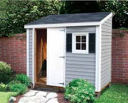 Backyard Sheds Jacksonville Fl by Sheds Storage Sheds Outdoor Playsets Sheds Usa
