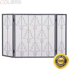 Christmas Decorated Doors Pictures