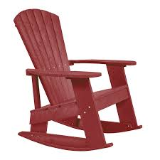 Bordeaux Adirondack Rocker Charleston Acacia Outdoor Rocking Chair Soon To Be Discontinued Ringrocker K086rd Durable Red Childs Wooden Chairporch Rocker Indoor Or Suitable For 48 Years Old Beautiful Tall Patio Chairs Folding Foldable Fniture Antique Design Ideas With Personalized Kids Keepsake 3 In White And Blue Color Giantex Wood Porch 100 Natural Solid Deck Backyard Living Room Rattan Armchair With Cushions Adams Manufacturing Resin Big Easy Crp Products Generations Adirondack Liberty Garden St Martin Metal 1950s Vintage Childrens