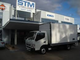 2018 FUSO CANTER 515 WIDE FEB21ER3SFAN PANTECH TRUCK - Sydney Trucks ... New 2017 Asv Rt120 Forestry In Ronkoma Ny Auctiontimecom 2003 Positrack Rc50 Auction Results 2015 Terex Pt30 U1416 Qld Sales Service Positrack Machine Tool Labour Hire Tracklink Wa Marketbookcotz 2007 Sr70 Public 2500 Track Truck The Worlds Best Photos Of 440 And G Flickr Hive Mind Jim Reeds Home Facebook 2018 Rt75hd For Sale In Park City Kansas Rt40 Chattanooga Tn 5003495444 Equipmenttradercom