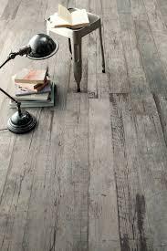 tiles best italian tile flooring italian porcelain floor tile