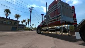 MACK TITAN NEW TRUCK V3.5 [1.30 (6) - American Truck Simulator Mod ... Scania Introduces New Truck Range Group New Commercial Trucks Find The Best Ford Truck Pickup Chassis What Isnt Saying In Its Ads The Motley Fool 2017 Ridgeline Is Hondas Soft Updated Gallery Launch Proves To Be A Success Zealand Steel Vw Explains Why It Brought Pickup Concept York Roadshow The New Truck Youtube Factory Fresh 2013 Review Truckin Magazine Vocational And Options Roll Into 2018