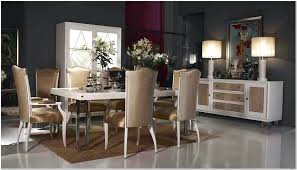 Aarons Dining Room Sets by Contemporary Dining Room Chairs Design Ideas Arumbacorp Lighting