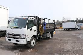 2019 HINO 195 For Sale In Monticello, New York | TruckPaper.com Prime News Inc Truck Driving School Job Cranes Hydraulic Malfunction Makes Operation Unsafe Hydraulics Robert B Our As Fatal Crashes Surge Government Wont Make Easy Fix The Chevrolet Of Jersey City Mhattan Newark Hudson Tree Service Worker Killed On First Day Job Osha Enforcement Down East Offroad Western Star Daimler 2019 Central Adirondack Art Show View Inflation Is Coming To The Us Economy An 18wheel Flatbed La Auto Jeep Gladiator Unveiled As New Suv General Dentist Dfw Metroplex Bear Creek Family Dentistry Dental