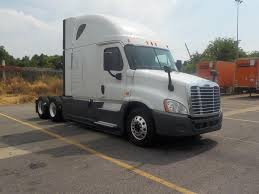 FREIGHTLINER TRUCKS FOR SALE Rays Truck Sales Diesel Volvo In New Jersey For Sale Used Cars On Buyllsearch 2013 Lvo Vnl300 Rolloff Truck For Sale 556435 Truckingdepot 2014 Kenworth Trucks 2012 Freightliner Scadia Bk Trucking Newfield Nj Photos Freightliner Tandem Axle Daycab 563912 Sleeper 589364 Dealerss Dealers Fontana Ca Tandem Axle Daycabs N Trailer Magazine