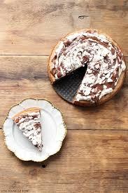 penne im topf schneegestöber torte für die edeka winterküche