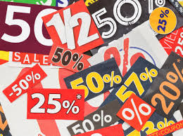 Tax Day 2019: Best Freebies And Deals To Make Filing Tax ... How Do I Find Amazon Coupons Tax Day 2019 Best Freebies And Deals To Make Filing Food Burger King Etc Yelp Promo Codes September Findercom Amagazon Promo Codes Is Giving Firsttime Prime Now Buyers 10 Offheres Now 119 Per Year Heres What You Get So Sub Shop Com Coupons Bommarito Vw Expired Get 12 Off Restaurants When Top Reddit September Swiggy Coupon For Today Flat 65 Off Offerbros