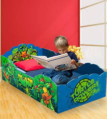 Best Toddler Beds for Girls and Boys Reviews on Bestadvisor