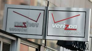 Lamps Plus Data Breach Class Action by Verizon Yahoo Slash Merger Deal By 350m Over Data Breaches Thehill
