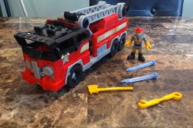 Fisher-Price Imaginext Rescue Heroes Fire Truck | #1758917078 Voice Tech Rescue Heroes Fire Truck Fisher Price Flashing Lights Realistic New Fdny Resue And 15 Similar Items Remote Control Rc 116 Four Channel Firefighter Engine Simulator 2018 Free Download Of Android Wheel Archives The Need For Speed William Watermore The Real City Rch Videos Fighter Games Toy Fire Trucks For Children Engines Toys By Tonka Classy Sheets Full Trucks Police Bedding Little To Cars