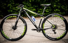 CANNONDALE F Si CARBON TEAM 2015