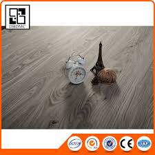 china luxury vinyl plank and vinyl tile waterproof and fireproof