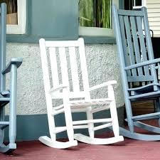 Rocking Chairs At Cracker Barrel by Kids Outdoor Rocking Chair Kids Chair Rocking Cracker Barrel