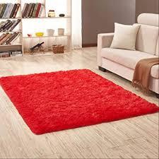 axnx teppiche 9 farben solide teppiche rosa lila teppich dicker bad rutschfeste matte bereich teppich für wohnzimmer weiche schlafzimmer matte