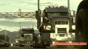 VIDEO MIX LOS REYES TRUCK CLUB - YouTube A Smokin Good Time 104 Magazine Tnsptadora Cortes Reyes Sa De Cv Home Facebook Stana Truck Driverleadman Hart Moving Storage Linkedin On The Road In California I5 I505 Maxwellwinters Ca Pt 1 Truck Trailer Transport Express Freight Logistic Diesel Mack Excelente Fin Semana Ya Con El Dreyes Trucking More From Maxwell 3 Puerto Rico Youtube Raquel Sales Executive Zmac Transportation Solutions