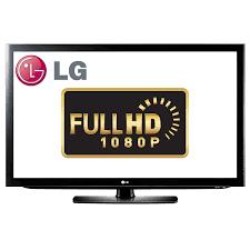 lg 42ld450 42 inch 1080p 60 hz lcd hdtv 2010 model