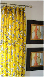 Sound Dampening Curtains Toronto by Soundproofing Doors Uk U0026 How To Soundproof A Door 4 Amazing Tips