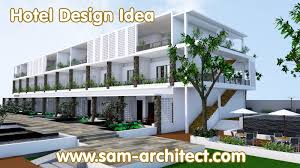 Sketchup Home Design Lovely Sketchup Hotel Design Idea Samphoas 01 Sketchup Home Design Lovely Stunning Google 5 Modern Building Design In Free Sketchup 8 Part 2 Youtube 100 Using Kitchen Tutorial Pro Create House Model Youtube Interior Best Accsories 2017 Beautiful Plan 75x9m With 4 Bedroom Idea Modeling 3 Stories Exterior Land Size Archicad Sketchup House Archicad Users Pinterest And Villa 11x13m Two With Bedroom Free Floor Software Review