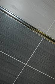 25x40cm willow grey wall tile by bct grey ceramic