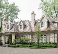 Small French Country House Plans Colors Image Result For Rl French Country Farmhouse Exteriors Luxury